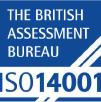 bab-logos-14001