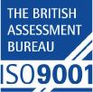 bab-logos-9001